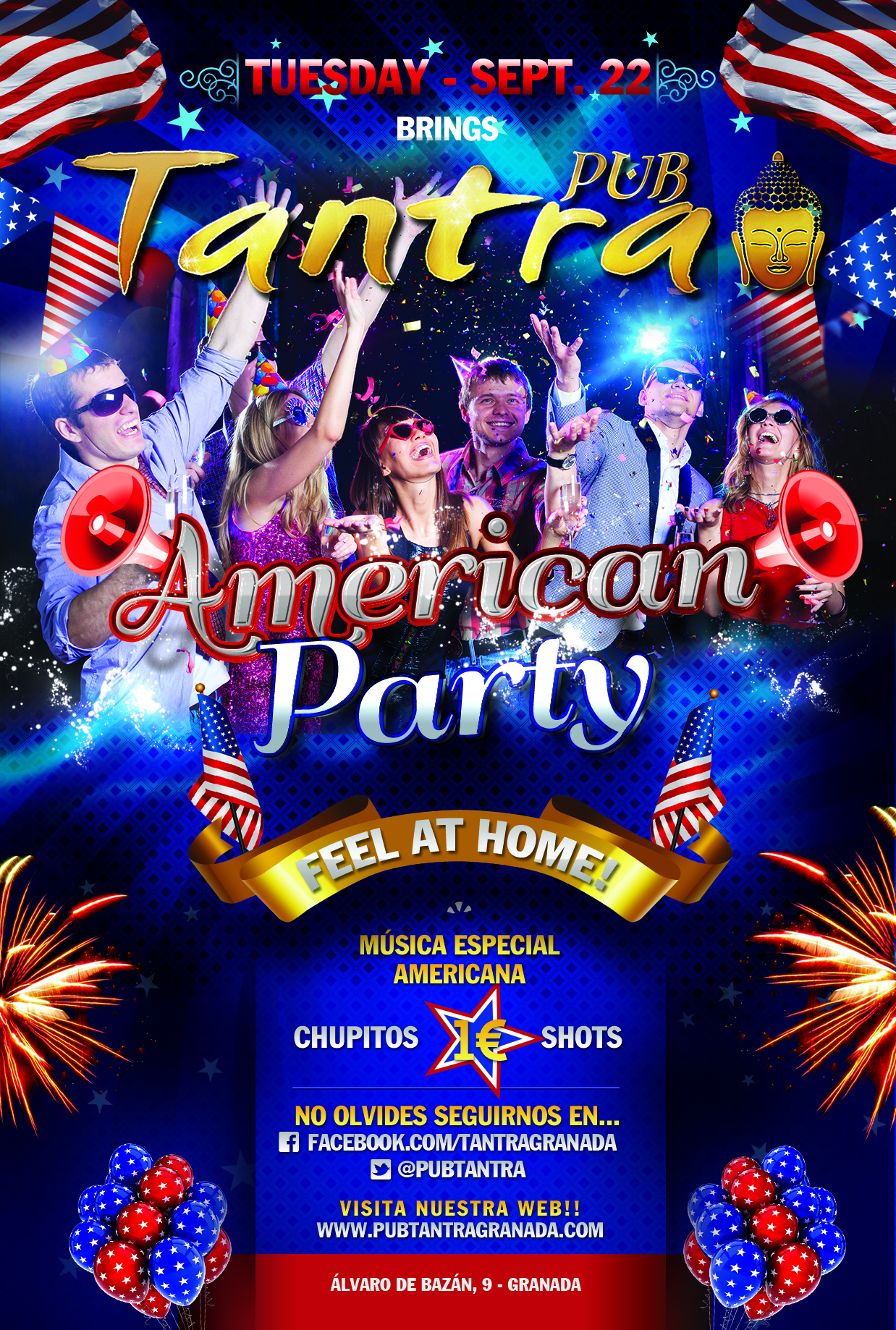 TUESDAY-AMERICAN-PARTY
