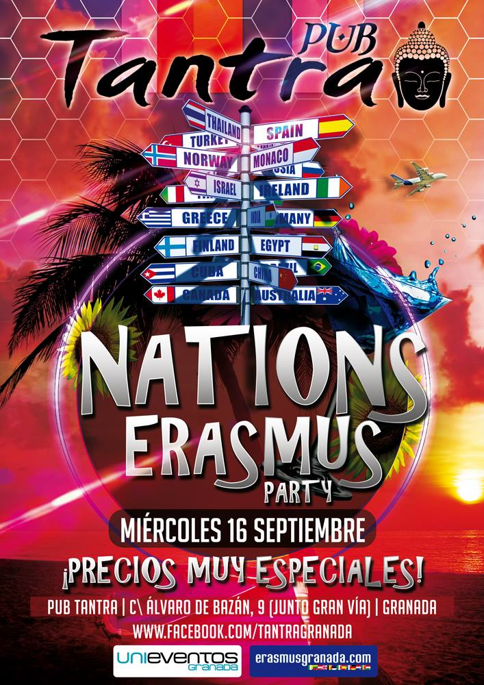 nations-erasmus
